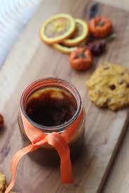 Starbuck Pumpkin Spice Latte Uk by Spice Latte