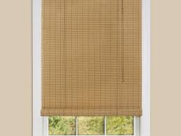 Sears Window Treatments Blinds by Sewing Window Blinds Tags Wonderful Sew Window Curtains Fabulous