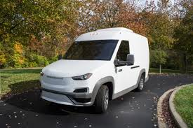 Workhorse N-Gen Van Order To UPS Jumps 1,900 Percent | Medium Duty ... On Twitter Why Didnt You Just Edit The Tweet Oh Wait Ups Customers Complain That Their Packages Never Made In Time For 46 Best College Images Pinterest Colleges Best Colleges And The Astronomical Math Behind New Tool To Deliver Packages Local Driver Talks About His 50 Years Job Youtube Domestic Express Delivery Firms Vietnam Forcing Drivers Work 70hour Weeks With Mandatory Overtime Electric Van Fucell Range Extender Be Sted Package Delivery Wikipedia Exclusive Group Formed As Times Escalate At Cn Statewide Common Law Grand Jury Vaoregonihonebraskaflorida