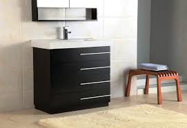 Home Depot Double Sink Vanity Top by Vanities Without Tops Bathroom The Home Depot With Exquisite Plain