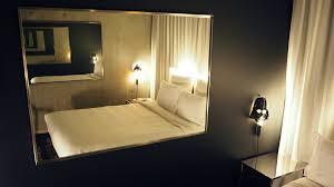 100 Mama Paris Hotel Shelter Travel StyleMinimalism