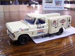 70/71 Ford Service Truck | Pickup Trucks | Pinterest | Cars, Trucks ... 2008 Ford F550 Xl Super Duty Service Truck 877 Henry Equipment 2004 F450 Auto Crane Youtube Sword 2016 Liebherr F250 Crew Cab Pickup Even Tesla Relies On For Its Trucks Fordtruckscom F650 Utah Nevada Idaho Dogface Ford Service Truck Welder Compressor Crane 164 John Deere Windy Hill Farm Toys History Of And Utility Bodies Used F350 Super Duty 4x4 Sale In North For N Trailer Magazine 2011 Sd Utility For Sale 10983 2005 Sn 1fdaf56p85eb86400 60l Diesel