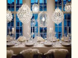 Fascinating Wedding Venue Decoration Ideas Inexpensive 2015 YouTube