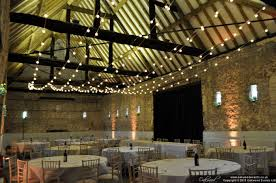 Weddings At Tudor Style Barn | Barn Lighting - Wedding Lighting By ... Location Ldouns Myriad Venue Possibilities Ldoun Barn Weddings Where To Get Married In Banff Canmore Calgary Rustic Wedding Decorations Country Decor And Photos Bee Mine Photography Cleveland Canton Ohio Long Island New York Leslie Ben Chic The Red At Hampshire College Best 25 Wedding Venues Ideas On Pinterest Shabby Chic Themed Locations Tudor Style Barn The Goodttsville Venues Reviews For Top 10 In England Near San Diego Gourmet Gifts