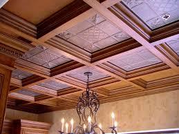 2x2 Drop Ceiling Tiles Home Depot by Drop Ceiling Tiles Decorative Wooden Suspended Ceiling Tile