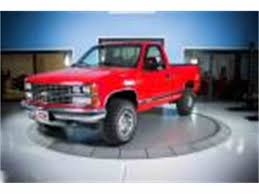 1998 Chevrolet Silverado For Sale | ClassicCars.com | CC-1063103 Used 1998 Chevrolet K1500 4x4 Truck For Sale 32636b S10 Wikipedia Used Chevrolet 3500hd For Sale 1945 2017 Chevy Silverado 1500 Z71 4wd Lt Crew Cab Chet Driving School For Gezginturknet Ext Cab Silverado Id 13124 2000 Chevy Crew Cab 4x4 Sold Youtube How Rare Is Z71 Forum Regular Tuck Ideas Pinterest 1999 2500 Fresh New Pre Owned Models Ck K2500 In Indigo Blue Ext Pickup Truck It