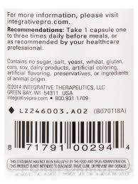 htp 50 mg 60 veg capsules