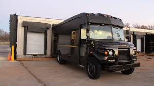 I Don't Care How Rich You Are, You Can't Buy A UPS Truck Hvsmotdeliverytruck4500203bd8a294 Food Truck For Rare 1926 Ford Model Tt John Deere Delivery T Photo Classic Trucks Sale Classics On Autotrader Barn Find 1966 Chevrolet Panel Truck For Sale Youtube Piaggio Ape Car Van And Calessino Sale Chevrolet 3100 2019 Ranger Am I The Only One Disappointed Gearjunkie Box Vintage Intertional Military For Cversion Restoration Ford Straight Selfdriving 10 Breakthrough Technologies 2017 Mit
