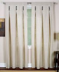 Macys Decorative Curtain Rods by Contemporary Curtain Rods With Brass Accent Furniture