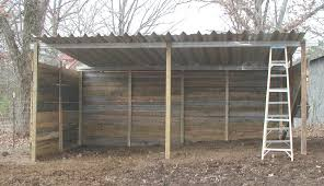 loafing shed kits oklahoma image result for http www shadebuilder images