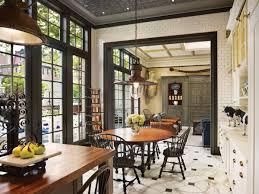100 Interior Design Victorian A Kitchen Master Bath Makeover For A Mansion