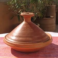 cuisiner avec un tajine en terre cuite tajine en terre cuite coudec com
