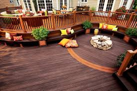 What's Deck Paint Colors Ideas Should You Use? Outdoor Magnificent Deck Renovation Cost Lowes Design How To Build A Deck Part 1 Planning The Home Depot Canada Designs Interior Patio Ideas Log Cabin Bibliography Generator Essay Line Email Cover Letter Planner Decks Designer Fence Design Beautiful Compact With Louvered Wall Fence Emejing Gallery For And Paint Colors Home Depot Improvement Paint Decor Inspiration Exterior