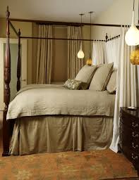 Best 25 Tall bed frame ideas on Pinterest