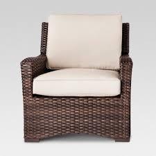Folding Patio Chairs Tar