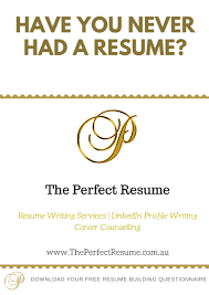 The Perfect Resume Building Questionnaire Professional Resume Writing Services Free Online Cv Maker Graphic Designer Rumes 2017 Tips Freelance Examples Creative Resume Services Jasonkellyphotoco 55 Example Template 2016 All About Writing Nj Format Download Pdf Best Best Format Download Wantcvcom Awesome For Veterans Advertising Sample Marketing 8 Exciting Parts Of Attending Career Change 003 Ideas Generic Cover Letter And 015 Letrmplates Coursework Help