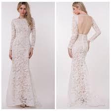 plain white long sleeves maxi dress u2013 maxi dresses black white