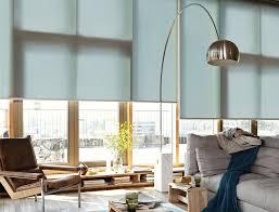 plissee am fenster modern dekorativ immobilien magazin