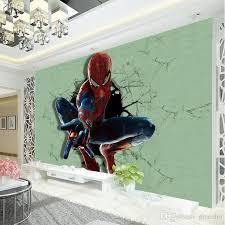 Superhero Bedroom Decor Uk 8 best how to decorate bedroom with spiderman bedroom decor images