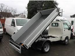 gebrauchtwagen lt 35 lang hoch 4700 netto badezimmer