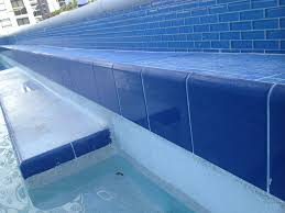 swimming pool remodeling tiles oxford inscriptions