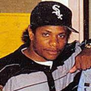 Eazy E Death Bed by Tupac U0027s Height And Weight