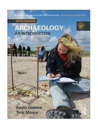 Routledge Exam Copy Request by Archaeology An Introduction 5th Edition Welcome