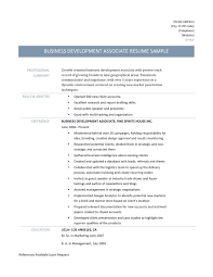 Business Development Associate Resume Template And Job Description Thrive Rumes Business Development Manager Sales Oil Gas Project Management In Resume New 73 Cool Photos Of Samples Executive Prime 95 Representative Creative Cv Example Uk Examples By Real People Development Executive Strategy Velvet Jobs Sample Intertional Johnson Intertional Rumes Holaklonec Information