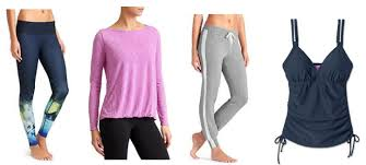 Athleta Coupon For Sale Items - Perdue Chicken Nuggets ... One 1x Home Depot 10 Offcoupons Save Up To 200 In Store Sears Uponscom Promostudent Code Or Vouchers Asos Dsw Online Coupons 25 Off Best 19 Tv Deals Sports Authority Coupon 20 2018 Delta Airline Commit30 Promo Florida Gun Show Ami Lumity Discount Uk Simply 100 Juice Book Depository Where Put Siteground Cloud Budget Walmart Grocery Sesame Step M Dsw Com Groupon Refer A Friend Preschool Prep Co Car Rental Meijer Pharmacy March 2019
