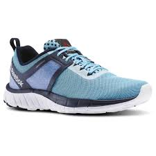 Women Shoes Reebok Z Belle,reebok Coupon Code,reebok Coupon ... Latest Finish Line Coupons Offers September2019 Get 50 Off Coupon Code Nike Pico 4 Sports Shoes Pink Powwhitebold Delta Force Low Si White Basketball Score Fantastic Savings On All Your Favorites With Road Factory Stores 30 Friends Family Slickdealsnet Coupon Code For Nike Air Max Bw Og Persian 73a4f 8918c Google Store Promo Free Lweight Running Footwear Offers Flat Rs 400 Off Codes Handbag Storage Organizer Gamesver Offer Tiempo Genio Tf Astro Turf Trainers
