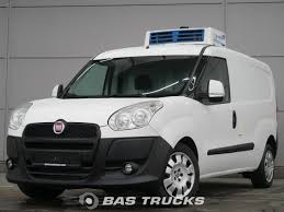 Fiat Doblo Light Commercial Vehicle €13800 - BAS Trucks Fiat Trucks Exhibition The Negri Foundation Brescia Italy Fiat 690 N3 Pinterest Truck Stock Photos Images Alamy Ducato Light Commercial Vehicle 12400 Bas Chrysler Is Recalling Dodge Ram Pickup Simplemost Euro Norm 5 18400 Iveco 19036 Hiab Truck Online Site For The Sale Of Heavy Used Ducato Pickup Year 2014 Price 12733 Rare A Classic 690n4 Dump Volvo A35f Hitachi Eh1100 Gobidit Lot 190 381a Old Trucks 640 Italian Firefighters San Felicest Fel Flickr