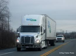 Dutch Maid Logistics - Willard, OH - Ray's Truck Photos Florilli Transportation Llc West Liberty Ia Rays Truck Photos Mobile Home Toters Zenith Freight Lines Concord Nc Ise America Inc Galena Md Forty Years Ago Owner Harrold Annett Founded Tmc Pictures From Us 30 Updated 222018 Ps Ensley Al Ward Trucking Altoona Pa Figanbaum Local Business Tripoli Iowa 193 Midatlantic Transport Cordova Kinard York