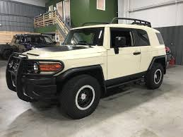 2010 Toyota FJ Cruiser For Sale In Lee's Summit, Missouri 64081 Toyota Fj Cruiser Modified Coreys 2007 Built For Expedtionoverland Daily Official Awning Thread 4runner Forum Largest Into The Wild Build Page 3 Expedition Portal Post The Latest Photo Of Your And You Could Win A Free Tshirt Fab Fours 0712 Winch Bumper W No Grille Guard Fj07a17511 Gobi Arb Support Brackets Jeep Wrangler Jk Jku 8 Mount To Suit Oem Rack Bajarack Australia 5 Overland Bound Mileage With Full Eo2 Roof Rack Kit Show Me Awnings 2
