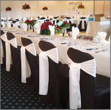 Great Chair Wedding Slipcovers For Chairs Cheap Wedding Chair Cover ... Cheap Chair Cover Rentals Covers And Sashes Whosale Wedding Gloucester Outdoor Chairs Silver Universal Square Home Decoration Stretch Dots Folding Ideas About On Cover At Wwwsimplyelegantchairverscom Amazoncom White Spandex 10 Pcs Chair Hire Lborough Notts Leics Derby East Midlands Weddings Ireland Linentablecloth Banquet Ruffle Hoods White Wedding Party Planning In 2019 Great Slipcovers For