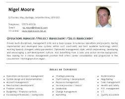 International Relations Graduate Resume Examples Format Management Click Sample Res