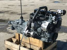 USED 1990 CUMMINS 4BT 3.9L TRUCK ENGINE FOR SALE IN FL #1207 Wilberts Used Auto Parts And Light Truck In Rochester Ny Car St Petersburg Salvage Yard Used 1990 Cummins 4bt 39l Truck Engine For Sale In Fl 1207 2002 Dodge Ram 2500 59l Sacramento Subway 2004 Intertional Prostar Complete 12 2010 Mercedes Sprinter Van 30l Turbo Diesel Japanese Cosgrove We Sell New Used Body Junkyard Alachua Gilchrist Leon County Smarts Trailer Equipment Beaumont Woodville Tx The 1992 Mack E7 1046