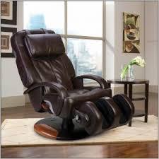 Osaki Os 4000 Massage Chair Assembly by Osaki Os 4000 Massage Chair Assembly Chairs Home Decorating