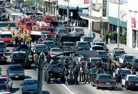 20 Years Ago, A Dramatic North Hollywood Shootout Changed The Course ... Universal City Nissan Dealer Los Angeles New Used Nissan Car Classic Pink Car 8531 Santa Monica Blvd West Hollywood Ca 90069 Travel Diary Video Emily Gannon The 21 Hottest Restaurants In La Right Now April 2017 Ramada Plaza By Wyndham Hotel Suites Deals Curbed Chrysler Dodge Jeep Ram Serving Beverly Hills Marina Of Home Actor Grabs A Cup Elotes At Famed Dallasarea Truck North Visit California Friday Night Truck Stop West Youtube