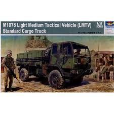 Trumpeter 1 35 - M1078 LMTV Standard Cargo Truck | EBay M1078 Lmtv Finescale Modeler Essential Magazine For Scale Model Lmtv Next Van Pinterest Trucks Military Vehicles Military Truck 3d Turbosquid 11824 Our Expedition Truck Chassis The M1078a1 Bliss Or Die Monthly Fmtv Okosh Corp Wins 476 Million Army Contract Extreme Archives Fast Lane Transformers 4 Called Hound Is Defense M1157 A1p2 Us Stewart Stevenson Refurbished And Adapted Cargo W Caterpillar Engine 1995 Home