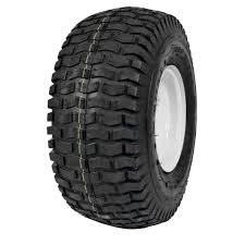 Martin Wheel K358X Turf Rider 13X650-6 2-Ply Turf Tire-656-2TR-I ... Lt 750 X 16 Trailer Tire Mounted On A 8 Bolt White Painted Wheel Kenda Klever Mt Truck Tires Best 2018 9 Boat Tyre Tube 6906009 K364 Highway Geo Tyres Amazoncom Lt24575r16 At Kr28 All Terrain 10 Ply E 20x0010 Super Turf K500 And Assembly 15 5006 K478 Utility K4781556 5562sni Bmi Kenda Klever St Kr52 Video Testing At The Boot Camp In Las Vegas Mud Mt Lt28575r16 Kr10 20560 R16 Tubeless Price Featureskenda Tyres Light Lt750x16 Load Range Rated To 2910 Lbs By Loadstar Wintergen Kr19 For Sale Kens Inc Cressona 570