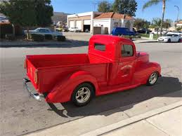 1940 Ford Pickup For Sale | Listing ID:CC-1068102 | ClassicCars.com ... Extremely Straight 1940 Ford Pickups Vintage Vintage Trucks For Pickup The Long Haul Fueled Rides On Fuel Curve Sweet Custom Truck Sale 2184616 Hemmings Motor News Sale Classiccarscom Cc940924 351940 Car 351941 Truck Archives Total Cost Involved Daily Turismo Moonshiner Ranger Wwwtopsimagescom One Owner Barn Find Pickup Rat Rod Hot Gasser In