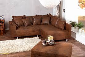 canapé angle occasion 29 unique canapé d angle cuir occasion xzw1 table basse de salon