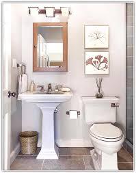 Kohler Cimarron Pedestal Sink by Kohler Portrait Pedestal Sink Home Design Ideas