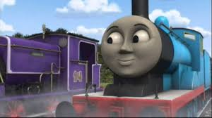 Thomas Halloween Adventures Dailymotion by Charlie And Eddie Us Widescreen Youtube