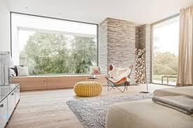 10 ideen für möbel die im wohnzimmer ordnung schaffen