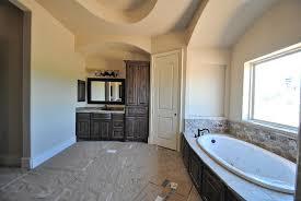 Benedettini Cabinets Rosenberg Texas by 5211 Beekman Missouri City Tx 77459 Har Com