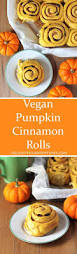 Panera Pumpkin Spice Latte Vegan by 17 Best Images About Decadent Breakfasts On Pinterest Donuts