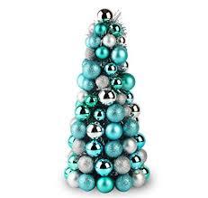 Jusdreen Christmas Ball Ornaments Tree Shatterproof Decorations Balls