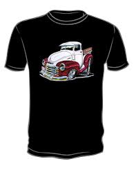 Chevy Truck T Shirts Elegant Hot Rod Classic Custom Vintage Ratrod ... Fair Game Ford Truck Parking F150 Long Sleeve Tshirt Walmartcom Raptor Shirt Truck Shirts T Mens T Shirt Performance Racing Motsport Logo Rally Race Car Amazoncom Sign Tall Tee Clothing Christmas Vintage Tees Ford Lacie Girl Classic Shirtshot Rod Rat Gassers And Muscle Shirts Jeremy Clarkson Shop Mustang Fastback Gifts For Plus Size Fashionable Casual Nice Short Trucks Apparel Incredible Ford Driving Super Duty Lariat 2015 4x4 Off Road Etsy