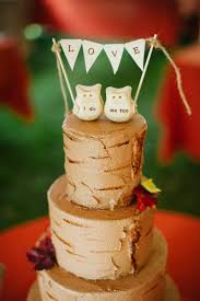A QUIRKY VEGAN WEDDING IN FALL | Bespoke-Bride: Wedding Blog Photo Gallery Dixie Cfexions Wedding Cake With Truck Sling Mud From Icimagesco The Hunt Is Over Cakes Monster Shop Cupcakes Bakery Flavors 268 Patty Highland Il Muddy Cakecentralcom Twotier Buttercream With Pink Flowers And Wire Topper Thats A Redneck Bright Ideas